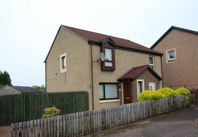 36 Blackwell Avenue, Culloden Inverness