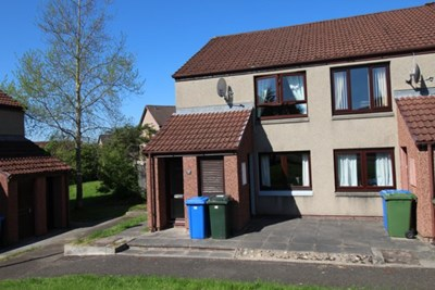 37 Blackwell Road, Culloden Inverness