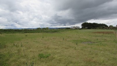 Plots 1 & 2, North of Meal Mhor, Tullich Fearn