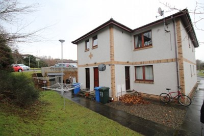 Smithton properties in smithton north scotland hspc for 2 6 inverness terrace