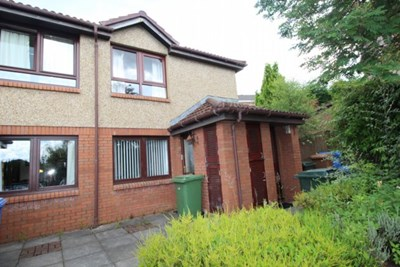 20 Blackwell Avenue, Culloden Inverness