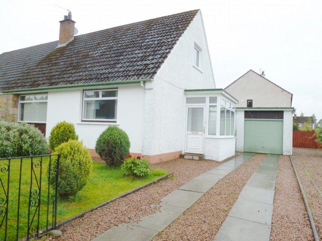 rent: 15 Grigor Drive,Inverness,IV2 4LP