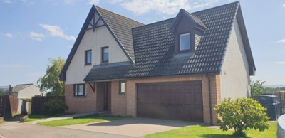Property to let | HSPC