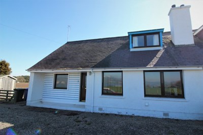 1 Glashcairn, Culbokie