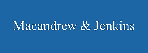 MacAndrew & Jenkins