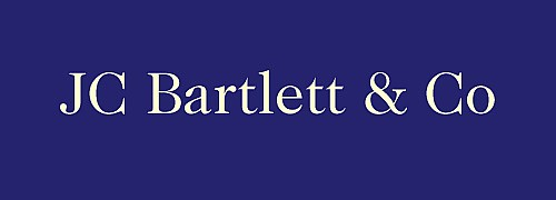 J.C. Bartlett & Co