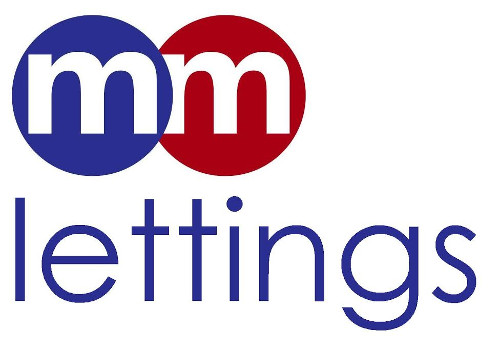 Macleod & MacCallum Lettings