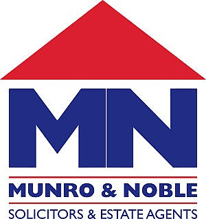 Munro & Noble (Letting)