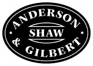 Anderson, Shaw & Gilbert (Letting)
