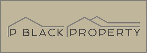 P Black Solicitors Ltd
